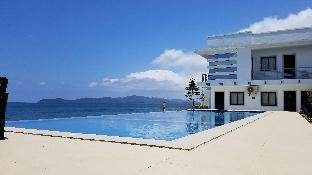 picture 4 of Blue Coast Beach Hotel