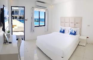 picture 1 of Blue Coast Beach Hotel