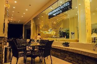 picture 5 of Dreamwave Hotel Ilagan