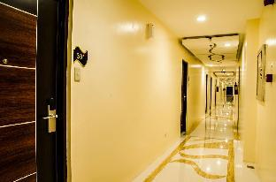 picture 3 of Dreamwave Hotel Roxas