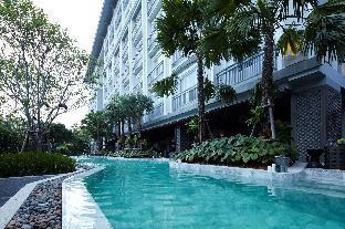 Health Land Resort & Spa เฮลท์ แลนด์ รีสอร์ต แอนด์ สปา