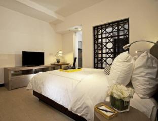 Havenwood Residence Senopati ( Suite A 2nd Floor)