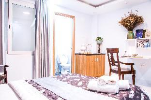 %name Rose Home Stay EC Ho Chi Minh City