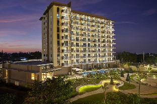 picture 1 of Quest Hotel Tagaytay