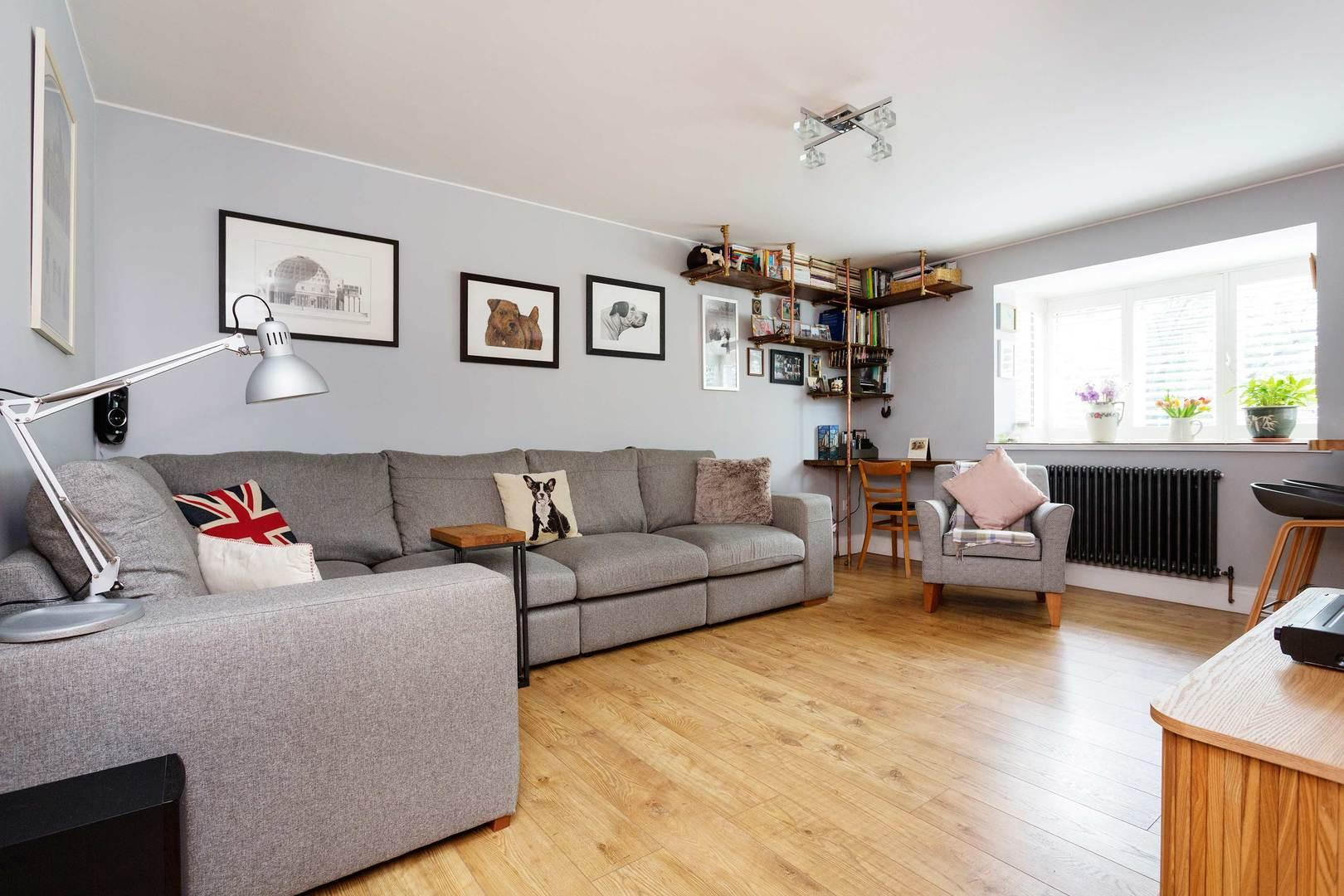 Victoria Park Apartment Reviews