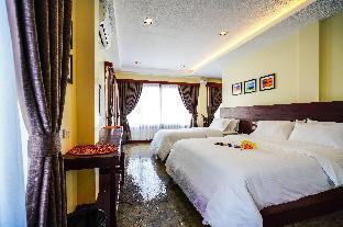 picture 5 of Retreat Siargao Resort Corp.