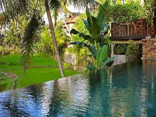 Surya Kembar Luxury Villas