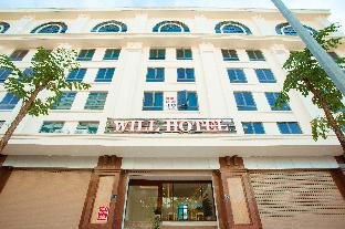 %name Will Hotel Bac Ninh