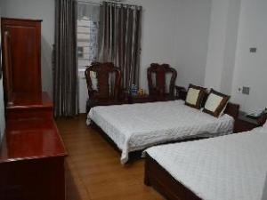 Kim Tien Hotel