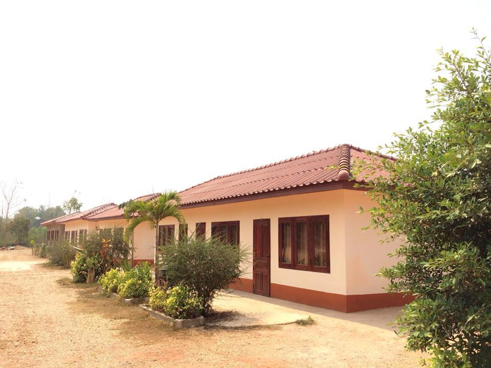 Phonekeo Guesthouse 4