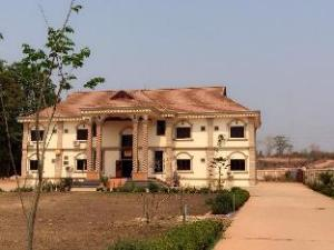 Sompathana Guesthouse