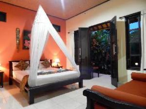 Giri Sari Guest House Pemuteran