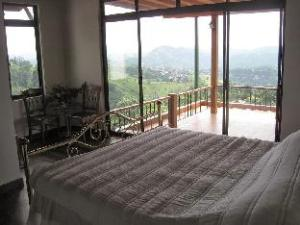 Haven Upon Hills Homestay