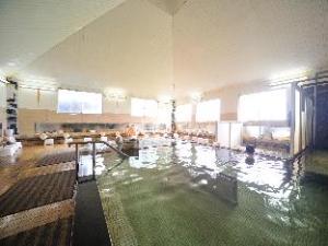 Hotel Pony Onsen