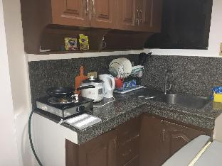 picture 4 of 2 BR apartment near CONVENTION Center #1