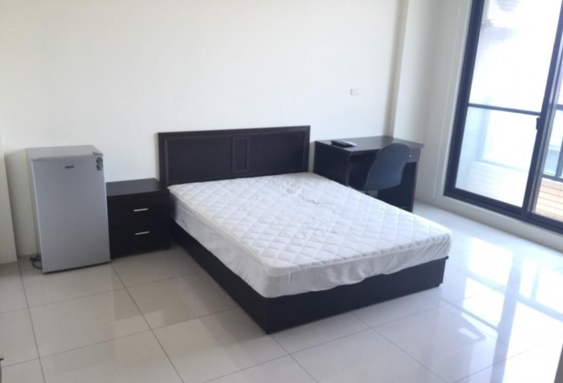 Taoyuan Airport Accommodation First Choice