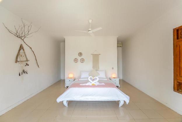 Villa Hali Bali