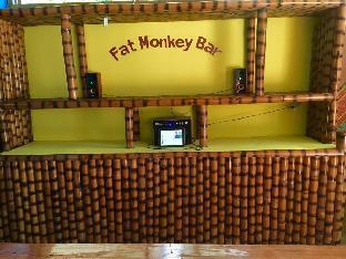 picture 2 of Fat Monkey Hostel
