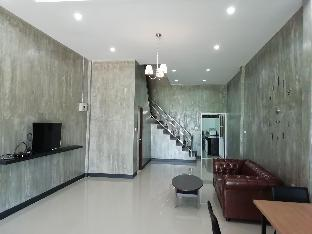 %name Sbay House 2 หัวหิน/ชะอำ