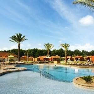 L�Auberge Casino Resort