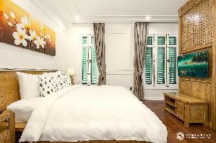 %name Zoneland Apartments   Green Island Villa Da Nang