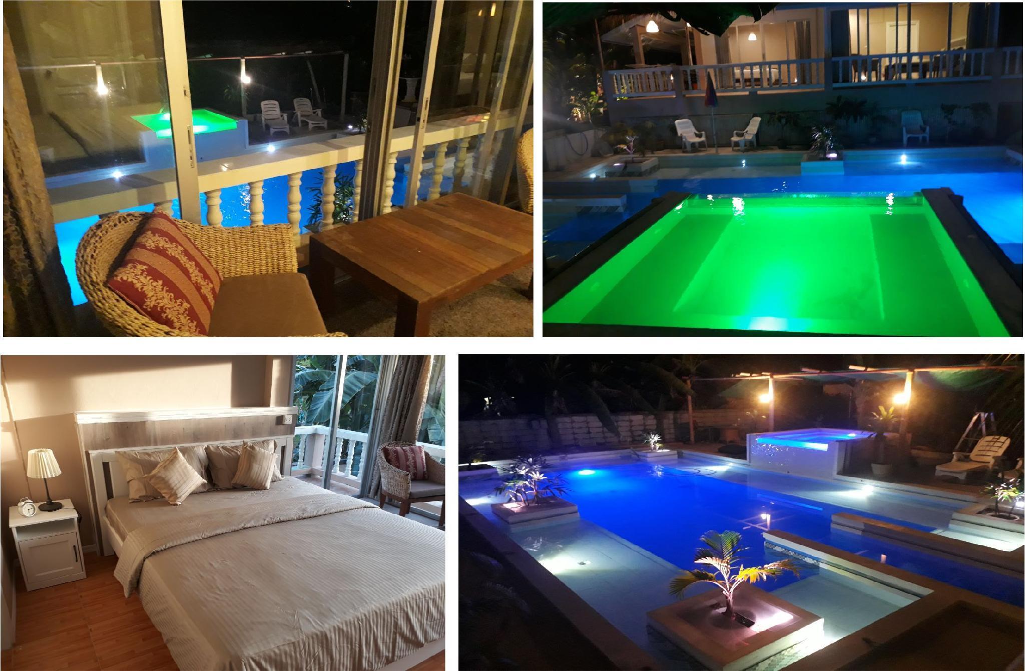 Home Style Inn @ Phuket Airport