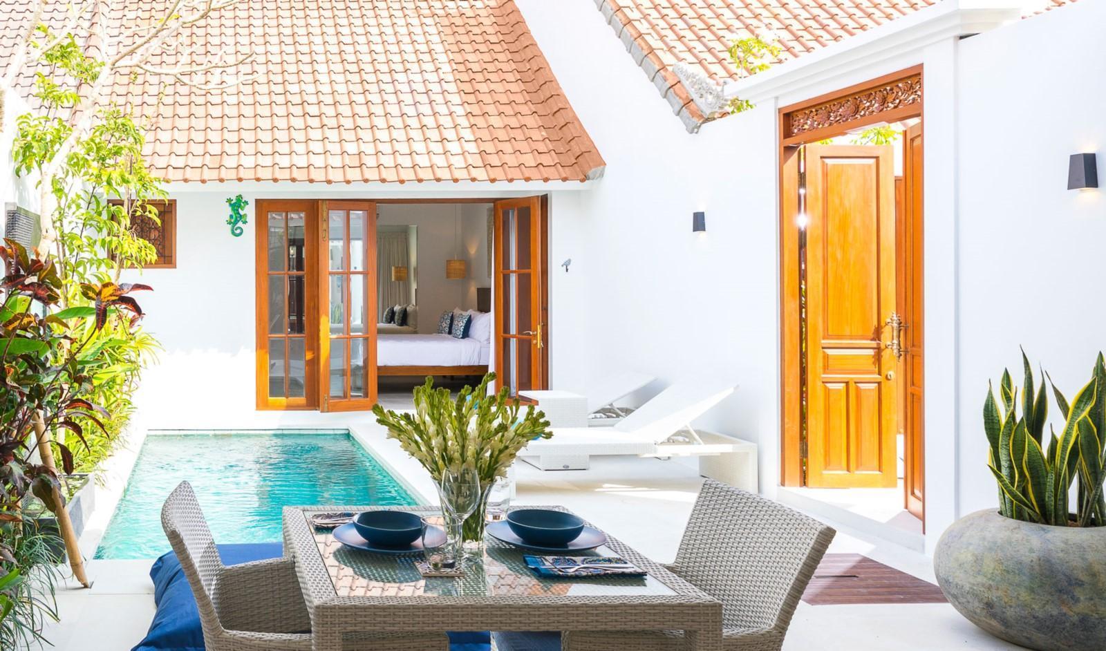 Casa Sintra   Double Six Villa