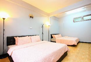 4Bedroom, Next to Station, FREE AIRPORT PICKUP 4Bedroom, Next to Station, FREE AIRPORT PICKUP