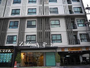 %name Zcape I by Goiphuket ภูเก็ต