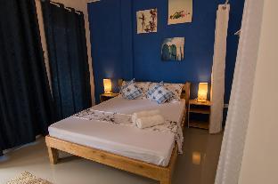 picture 1 of Nautilus Resort