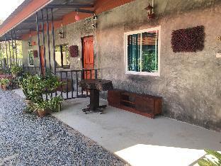 Muangchaem House 1