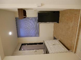[プラトゥーナム]スタジオ 一軒家(38 m2)/1バスルーム NP HOUSE (2nd Floor)