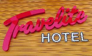 picture 1 of Travelite Hotel Legarda