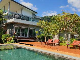 Siya Private Pool Villa Aonang Krabi Siya Private Pool Villa Aonang Krabi