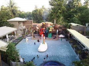 picture 5 of Miggy's Secretgarden Resort Kalibo