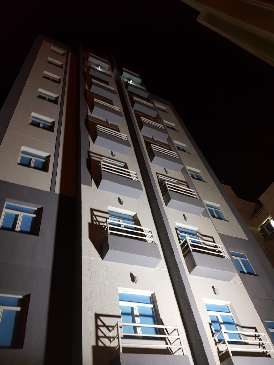 Heidelberg Apartments Hawally Kuwait