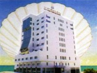 麥納瑪大廈酒店