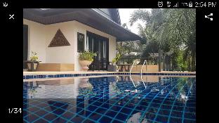 %name 5 BR Pool Villa next to Beach  Maan Tawan  Laguna ภูเก็ต