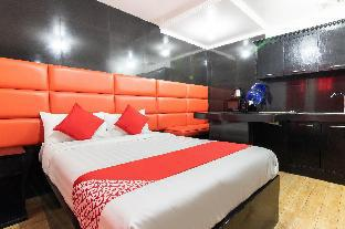 picture 1 of OYO 218 Luxury Suites