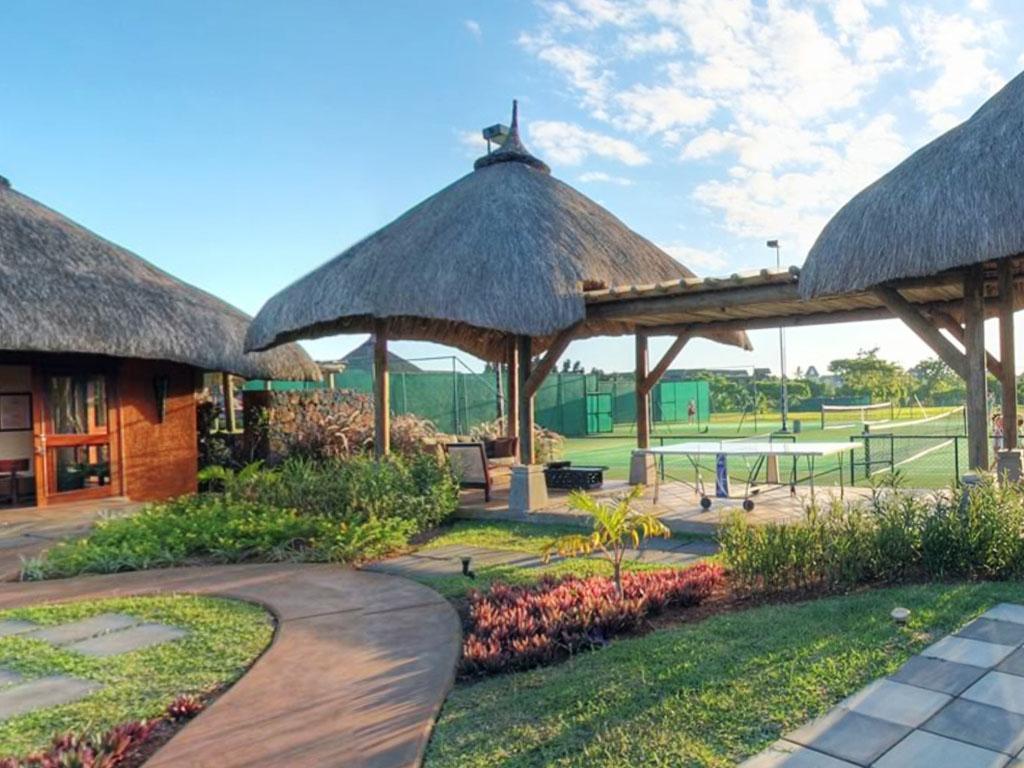 Heritage Awali Golf & Spa Resort   All Inclusive