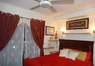 picture 1 of Mirasol Homestudio Condo near Cebu Ayala Mall