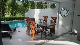 %name 5 Bedroom Golf Villa with Private Pool B ภูเก็ต