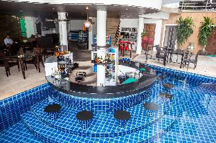 %name Wazzas Patong ApartmentPatong Beach Resort  ภูเก็ต