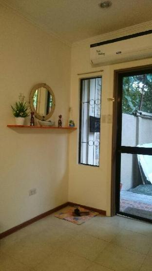 picture 2 of FULLY FURNISHED TOWNHOUSE NEAR IT PARK