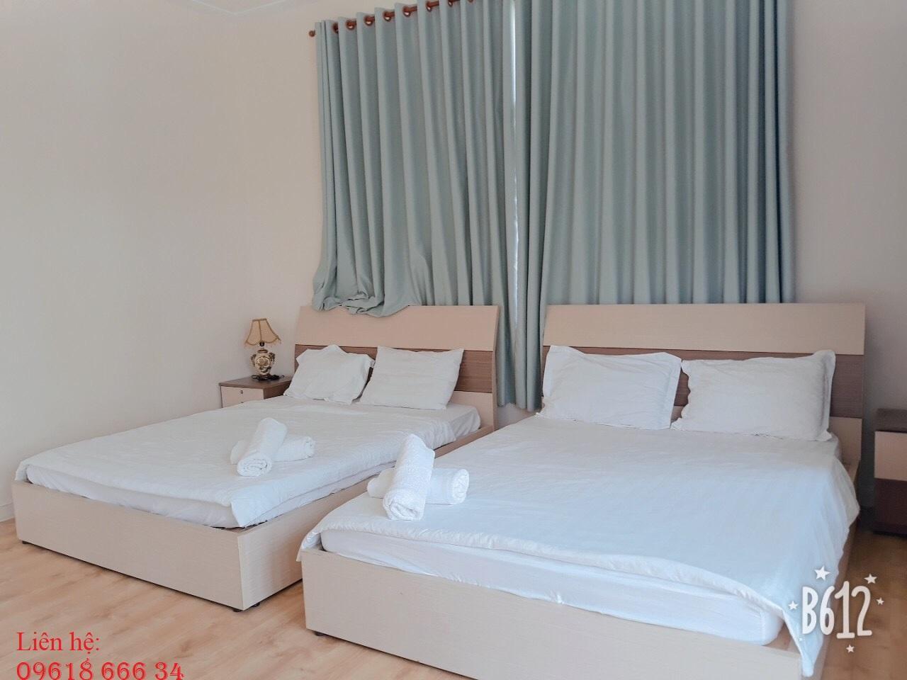 Villa Sealink Mui Ne Phan Thiet