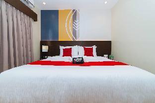 picture 2 of RedDoorz Premium @ Sta Rosa Tagaytay Road