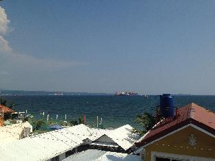 picture 3 of Viking Resort