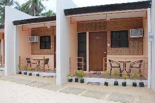 picture 1 of Gana Siargao Island Resort