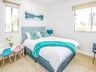 ZEN TOWERS COZY HOLIDAY HOME For Families in CBD Darwin Northern Territory Australia