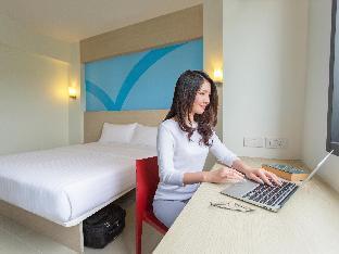 picture 2 of Hop Inn Hotel Tomas Morato Quezon City